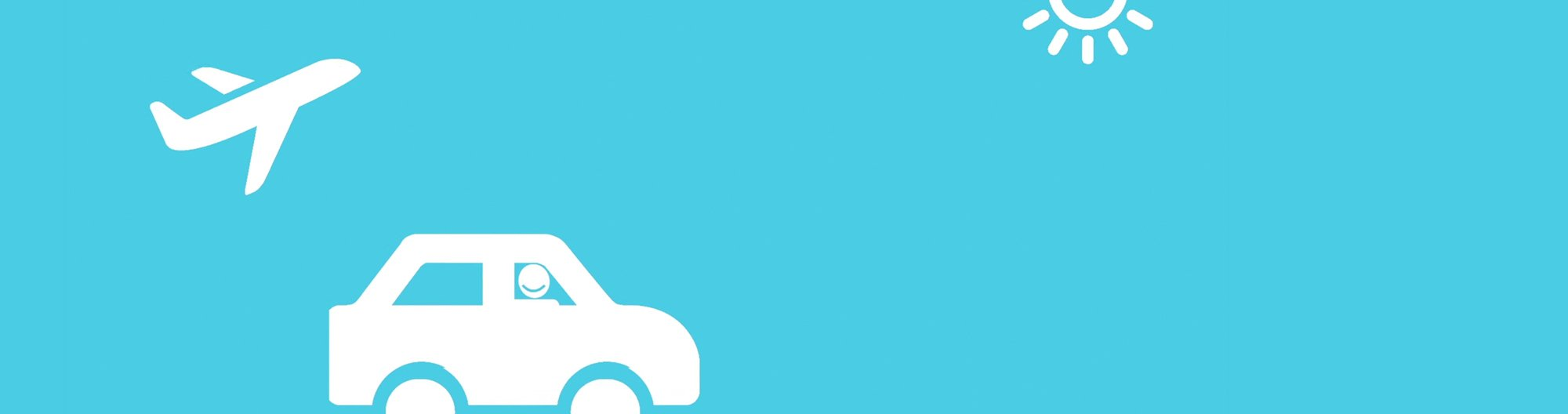 What is car hire excess