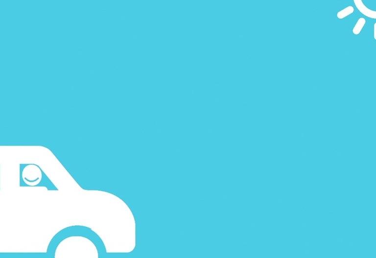 Car Hire Excess Car Rental Excess Aig Ireland