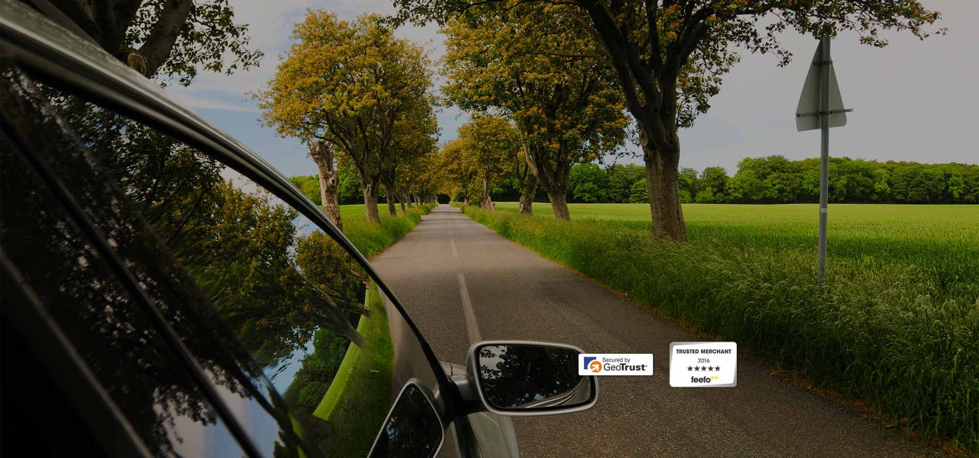 Get Car Insurance Quotes Online Ireland