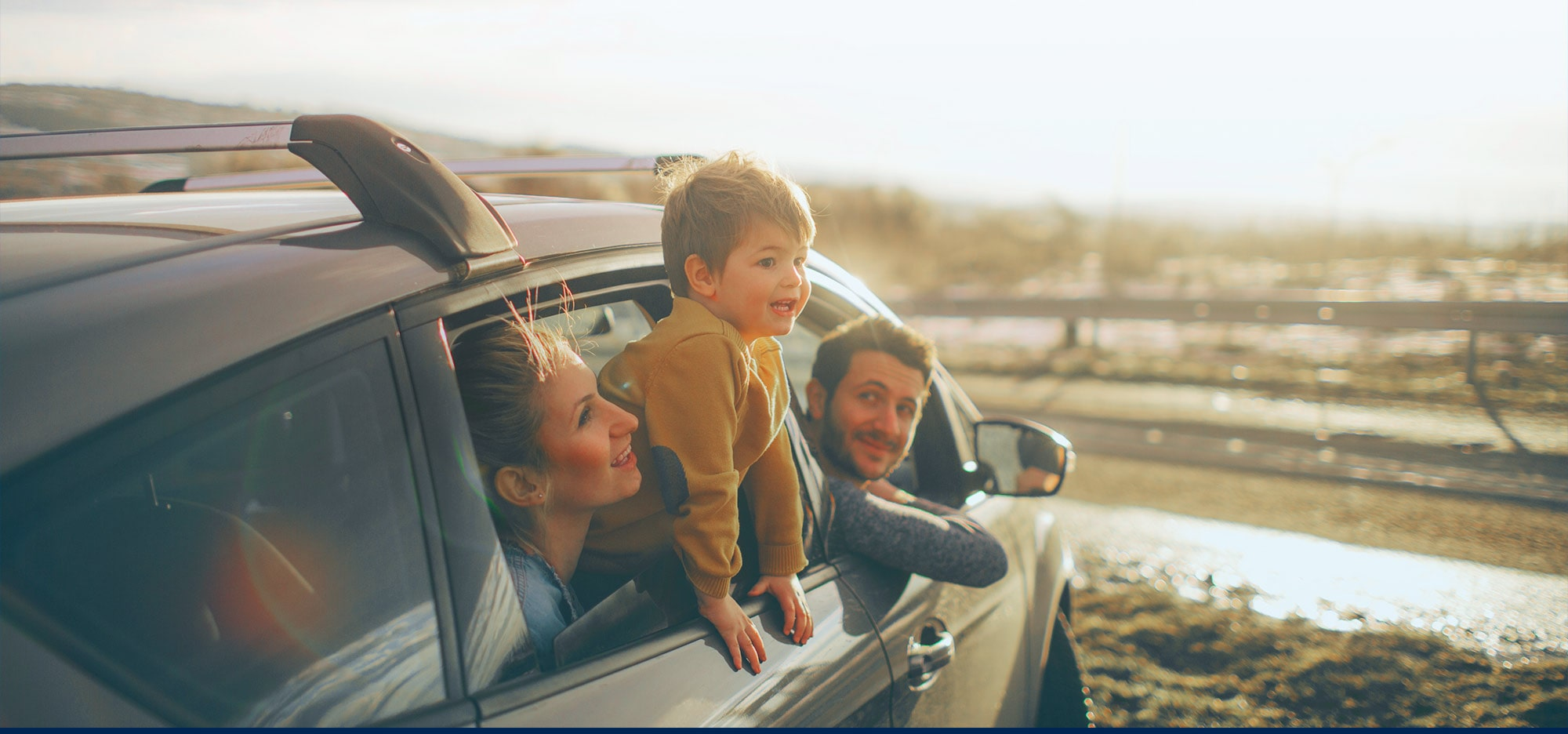 Great Value Car Insurance from AIG Ireland