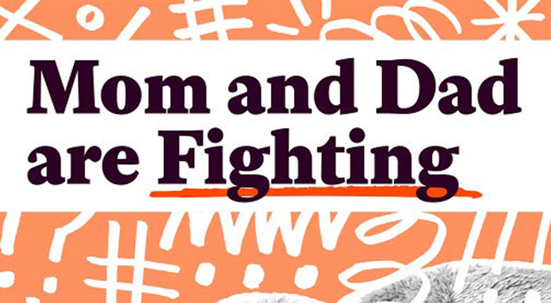 https://slate.com/podcasts/mom-and-dad-are-fighting
