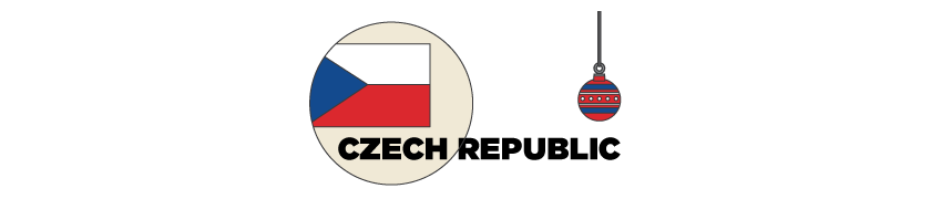 A step towards the future – Czech Republic