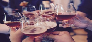 Can alcohol cause cancer? l AIG Ireland