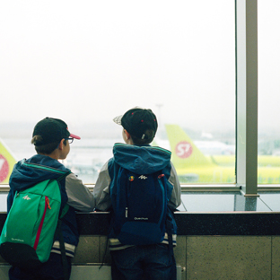 8 Important Airport Safety Tips