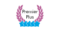 Premier Plus Level Cover