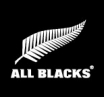 AIG & The All Blacks - Our new Advert