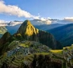 5 tips for travelling to South America from Ireland