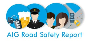 AIG Road Safety Report