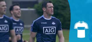 [Video] #DublinOurTeam - Episode 6