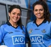 Ladies GAA: commitment, drive and passion