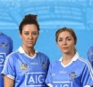 The New Dublin GAA Jersey