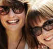 Why Are Sunglasses Important? Find Out Before You Regret It