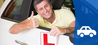 10 tips that new learner drivers need to know