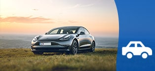 Electric or Hybrid Car – Which is best? | AIG Ireland