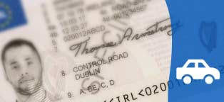 What Documents do you need to get your Driving Licence?