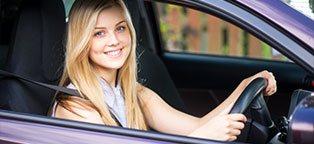 Boxymo Car Insurance