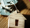 6 tips for cheaper home insurance | AIG Ireland