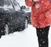 Tips for driving in snow this winter | AIG Ireland
