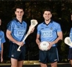 Dublin GAA's New Official Sponsors