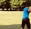 7 tips to improve your golf handicap | AIG Ireland