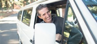 10 tips for driving as you get older in Ireland | AIG Ireland