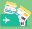Risks you take without Travel Insurance | AIG Ireland