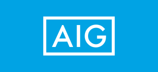 AIG Europe Ltd Headquarters Move | AIG Ireland